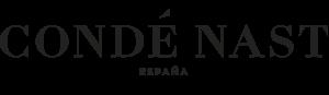 Ediciones Condé Nast