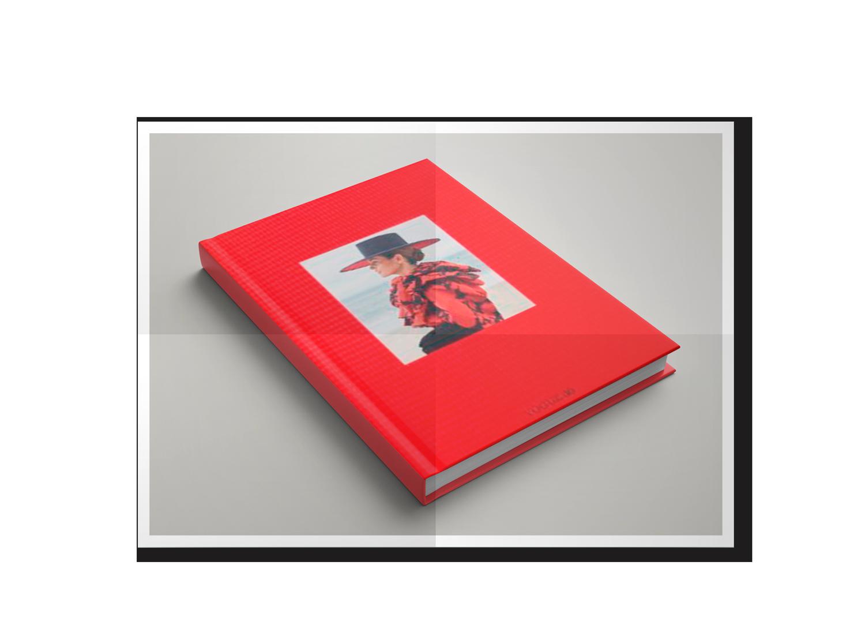 VOGUE30, el libro de edición limitada que sirve de cierre a las celebraciones del 30º aniversario